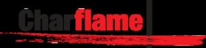 logo_charflame